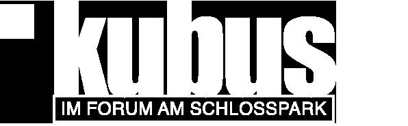 kubus-ludwigsburg-am-forum-logo